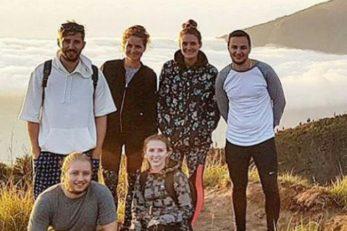 group-tour-for-mount-batur-sunrise-trekking-package-1