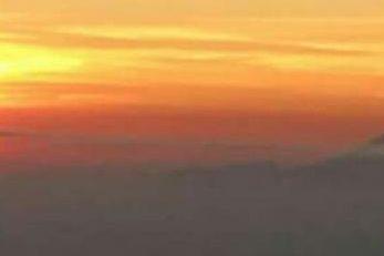 mount-agung-sunrise-trekking-1