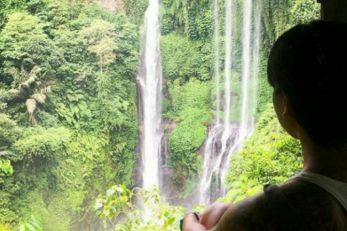 sekumpul-waterfall-jungle-trekking-tour-2